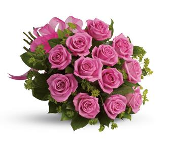 Buy Flowers For Lovers