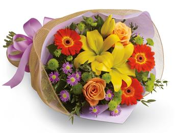 Send Flowers For Hospital
