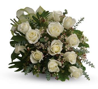 Order Flowers For Retirement