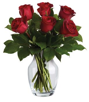 Buy Flowers For 9Th Wedding Anniversary