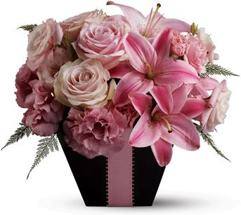 Buy Flowers For Forgiveness
