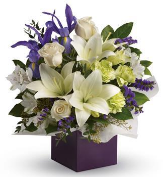 Send Flowers For Mum