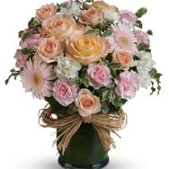 flowers for formal