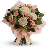 flowers for fiance