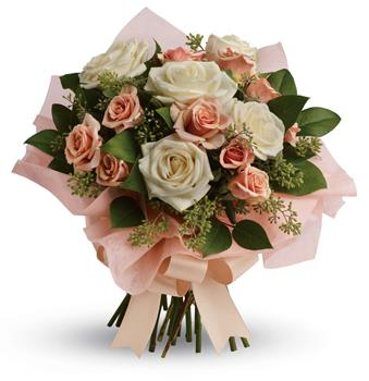 Buy Flowers For Fiance