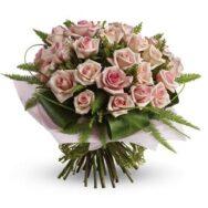 rose flowers for friendship