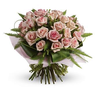 Send Rose Flowers For Friendship