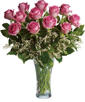 Buy Flowers For Love