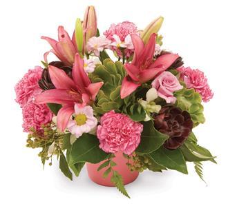 Buy Flowers For Boyfriends Mom Birthday