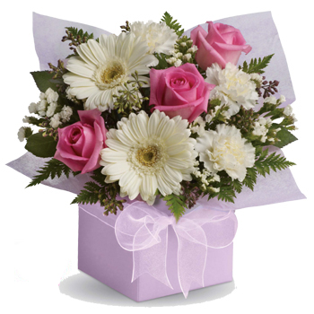 Order Flowers That Make A Statement