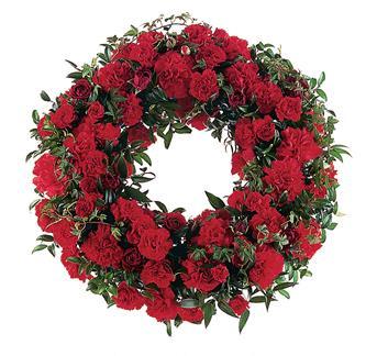 Send Flowers For Funeral Caskets
