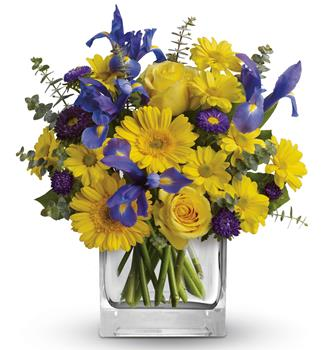Buy Flowers For 25Th Wedding Anniversary