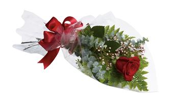 Order Flowers For Friendship And Love